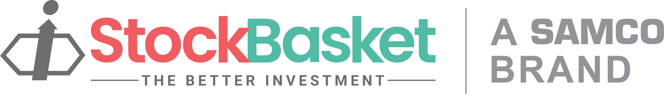 StockBasket Blog